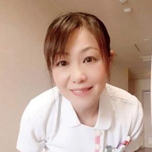 天田 美鈴(あまだ みすず)