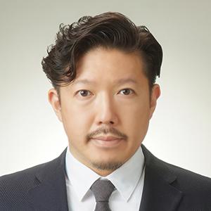 鈴木 宏樹(すずき ひろき Hiroki SUZUKI)