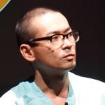 中野輝基: 日本のヨガをもっとアクセシブルに