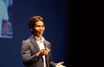 小尾 勝吉:生まれてきてよかったを創り続ける。 ~村づくりを通じた自立共生社会の実現~