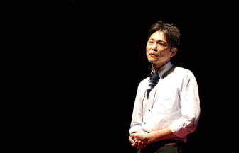 佐藤秀樹:障がいがあっても自分らしく生きる~最善の選択を支援する ケアマネのサポート~