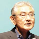 繁田雅弘: 認知症と幸せに暮らす人から学ぶこと