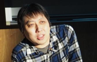菅原睦実:インクルーシブって? オータムライスフィールドってなに?