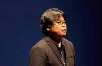 高橋 正佳:「ひなたぼっこ」が必要ない社会づくり