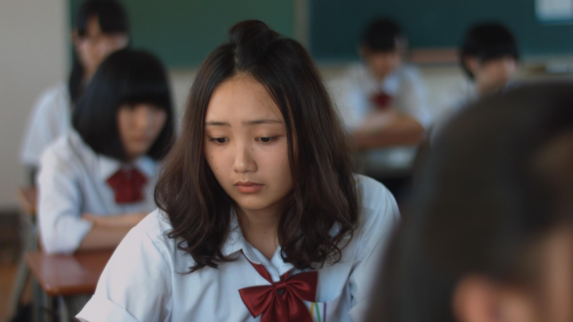 出演女優の手島実優(てしま みゆう)さんも参加します!