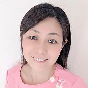 天田 美鈴